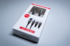 USB кабель с Micro USB разъемом E5-GZ18 (for Android)